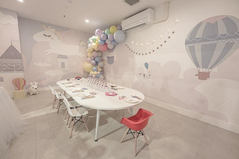 fairy room landing playcentre melbourne by amazingstudio website design 02