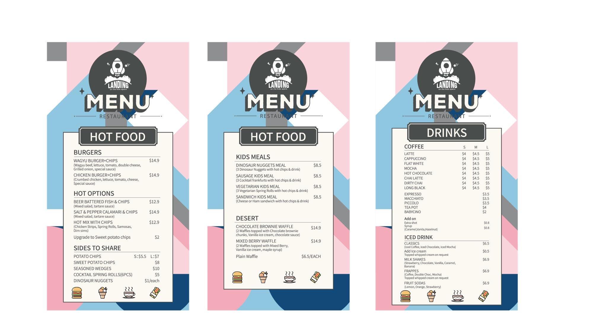 menu new 1